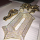 Image 6: Drake OVO Chain
