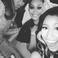 Image 4: Nicki Minaj Met Gala 2016