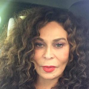 Beyonce Mum