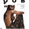 Image 7: Tinashe ODB Magazine