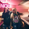 Image 7: Nicki Minaj and DJ Mustard