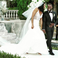 Image 5: Kevin Hart Wedding Photos