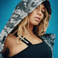 Image 9: Beyonce Ivy Park Season 2