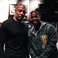 Image 8: A$AP Ferg Dr. Dre