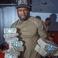 Image 7: 50 Cent Strip Club Cash