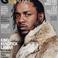 Image 3: Kendrick Lamar GQ