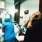 DJ Khaled Baby