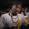 Image 2: Tupac 1992 MTV Interview