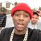 Image 5: Chris Brown Soulja Boy Beef