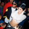 Image 6: Kylie Jenner and Tyga