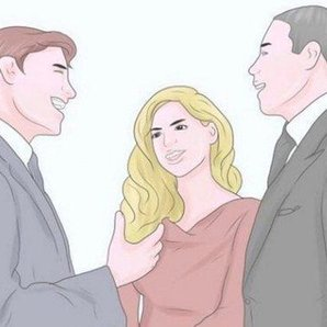 Wikihow accused of 'Whitewashing' Beyonce, Jay Z A