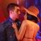 Image 5: Joe Jonas and Nicki Minaj