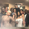 Image 3: Kylie Jenner posts iconic group selfie from Met Ga