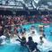 Image 10: Stormzy Merky Party Ibiza